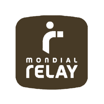 "<p><a href=""https://marseille.laboetgato.fr/en/content/6-relay"">Mondial Relay<br />delivery</a></p>"