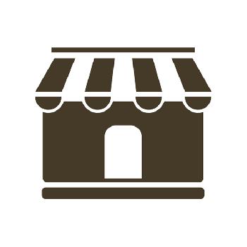 """<p><a href=""""https://marseille.laboetgato.fr/en/content/7-stores-pick"""">Stores<br />pickup</a></p>"""